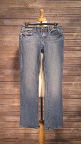 American Rag Cie Jeans Size 5 Short