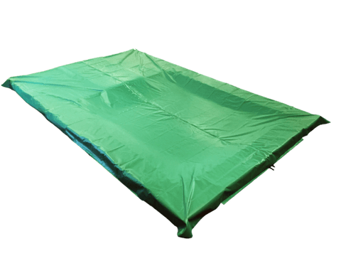 10x12 Trampoline Weather Cover