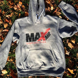 Max Air Hoodies