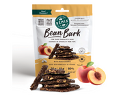 Remix Snacks - Panier varié de 6 Bean Bark