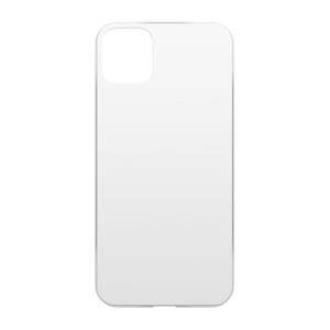 Rhinoshield Mod NX Backplate for iPhone 11 Pro (5.8)