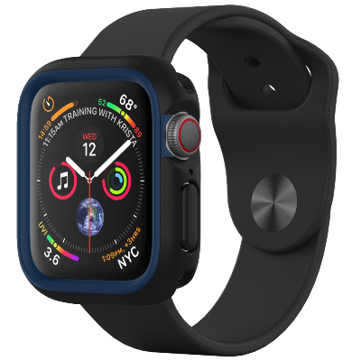 CrashGuard NX para Apple Watch - Dux-mx