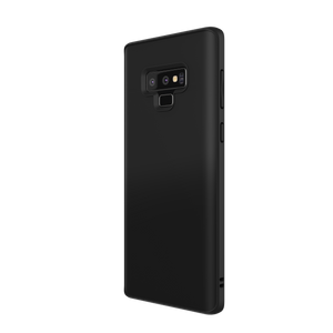 RhinoShield SolidSuit para Galaxy Note 9