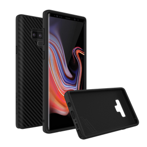 SolidSuit para SamSung Galaxy Note 9