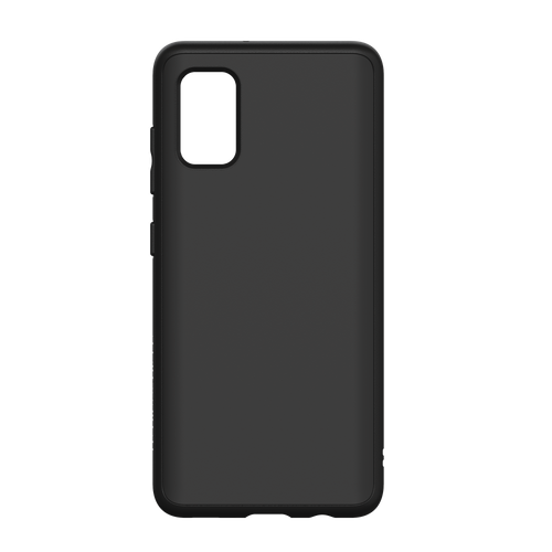 Funda RhinoShield SolidSuit para Samsung Galaxy 41