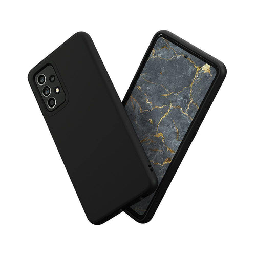 Funda RhinoShield SolidSuit para Samsung Galaxy A52