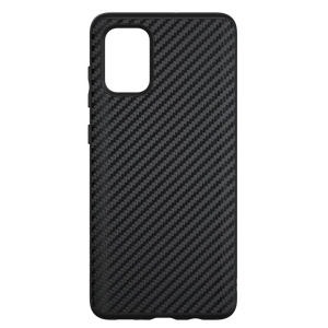 RhinoShield SolidSuit para Samsung Galaxy A71