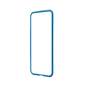 Rim adicional NX para iPhone XR y 11 - Dux-mx