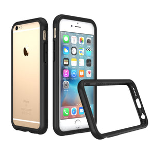 CrashGuard iPhone 6 Plus