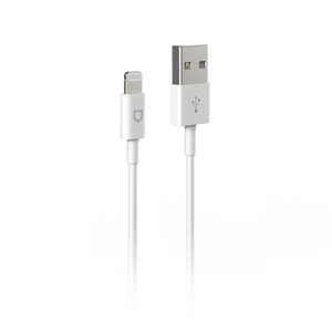 Cable de USB a Lightning RhinoShield