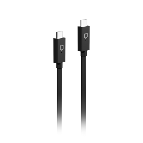 RhinoShield USB-C Charge Cable