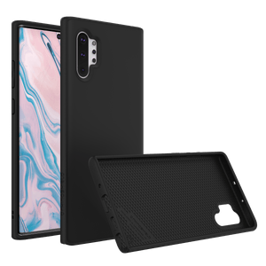RhinoShield SolidSuit para Galaxy Note 10 Plus - Dux-mx