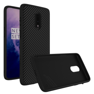Funda RhinoShield SolidSuit para OnePlus 7