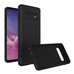 RhinoShield SolidSuit para Galaxy S10 - Dux-mx