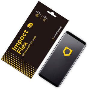 Mica Rhinoshield para Galaxy S9 Plus
