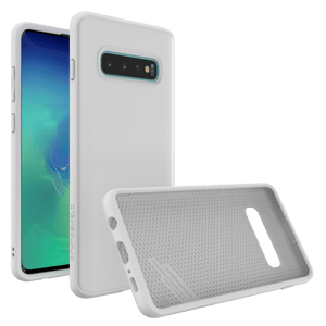 Funda SolidSuit Galaxy S10 Plus