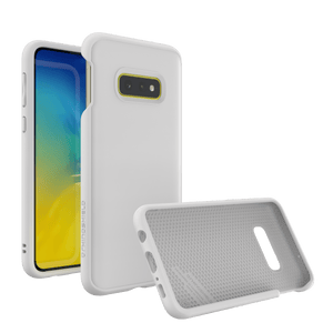 RhinoShield SolidSuit para Galaxy S10e