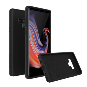 Funda RhinoShield SolidSuit para Galaxy Note 9