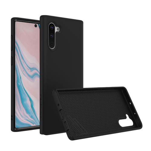RhinoShield SolidSuit para Galaxy Note 10