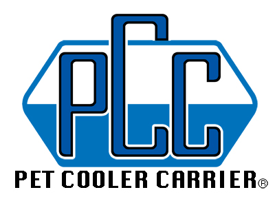 Pet Cooler Carrier