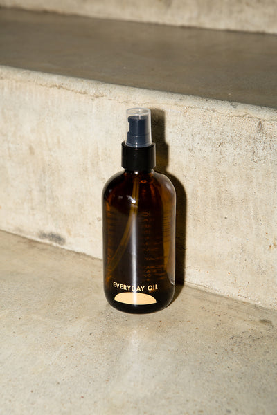 Everyday Oil—8 Oz