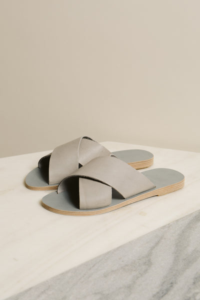 Chios Slip On
