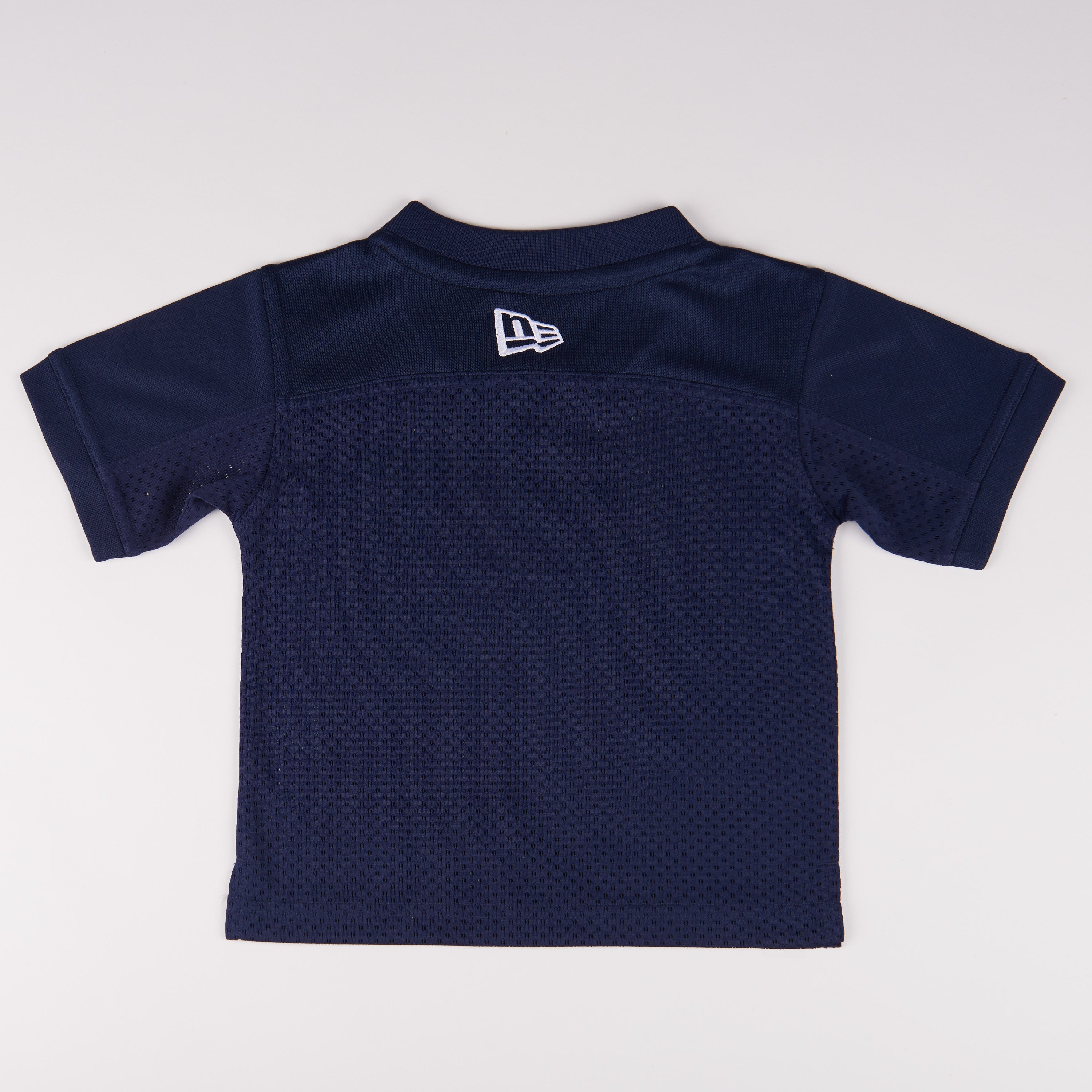 Argos Infant Replica Blank Home Jersey