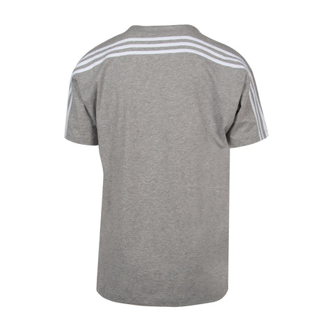 Maple Leafs Adidas Men's Culture Must Have Tee