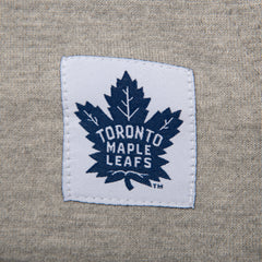 Maple Leafs Ladies 1917 Funnel Neck Pullover