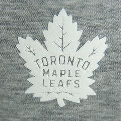 Maple Leafs Adidas Men's Forever Crew Sweater