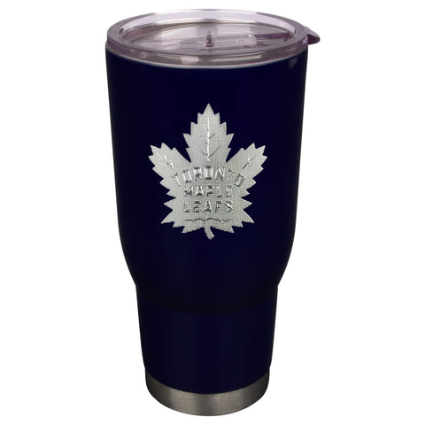 Maple Leafs 32oz Pro Travel Mug