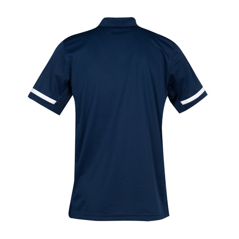 Maple Leafs Adidas Men's Team Utility Polo
