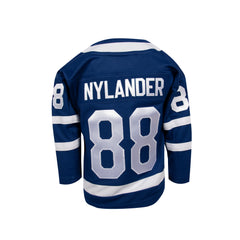 Maple Leafs Kids Home Jersey - Nylander