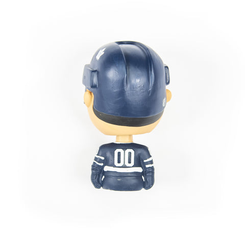 Maple Leafs Baby Bro Bobble