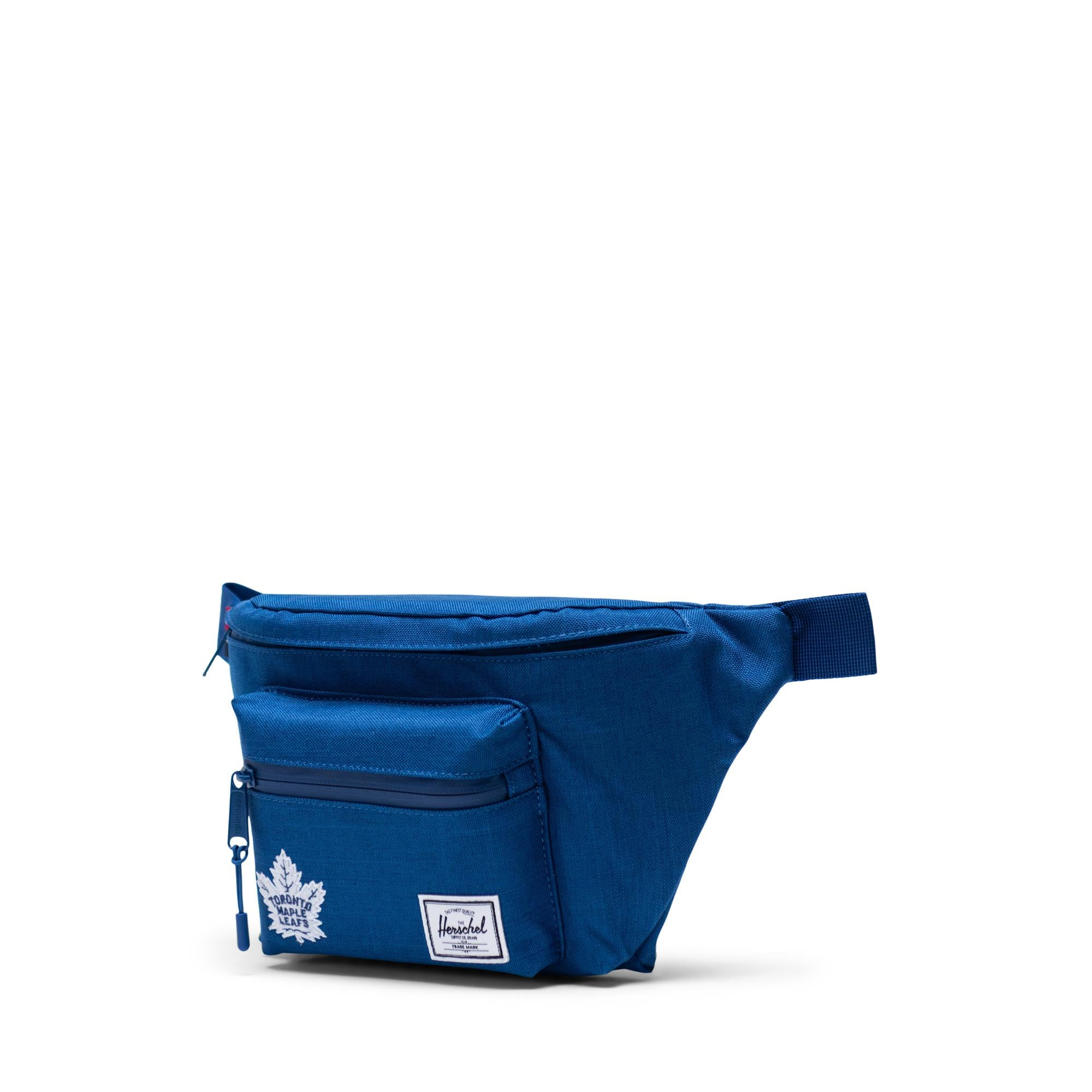 Maple Leafs Herschel Seventeen Hip Sack