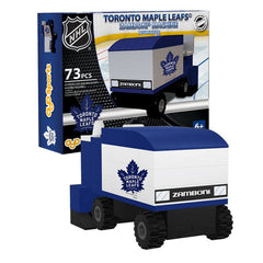 Toronto Maple Leafs OYO Zamboni Machine