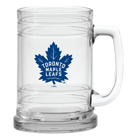 Toronto Maple Leafs 15oz. Maritime Mug