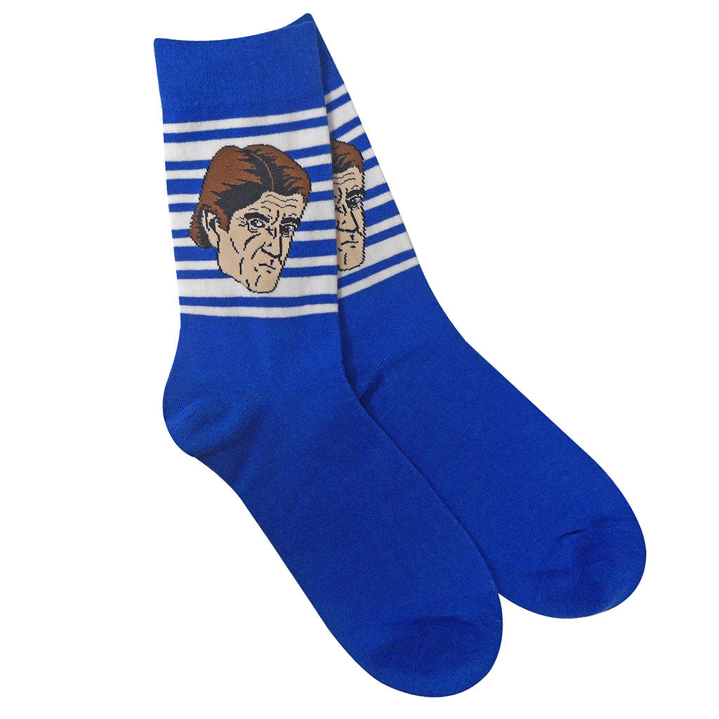 Toronto Maple Leafs Men's Original Babsocks