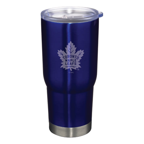 Toronto Maple Leafs 22oz. Pro Travel Mug
