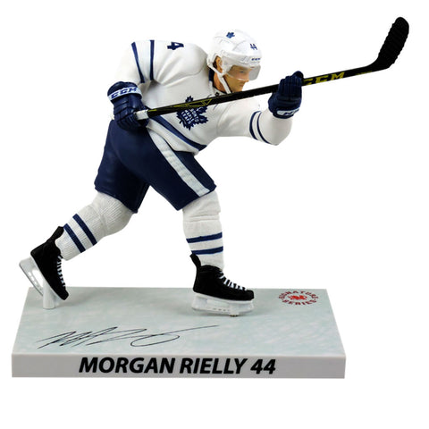"Toronto Maple Leafs 6"" Rielly Figurine"