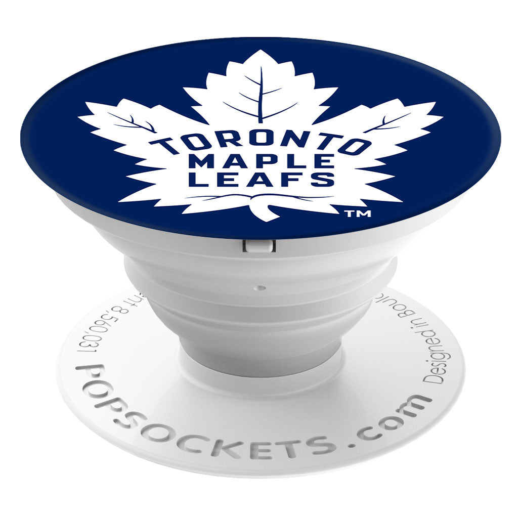Maple Leafs Popsocket