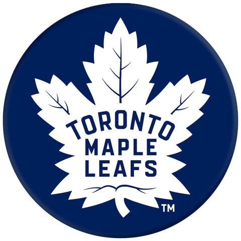 Toronto Maple Leafs Popsocket