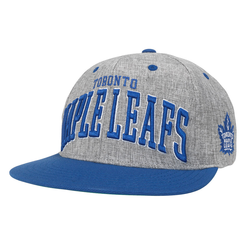 Toronto Maple Leafs Men