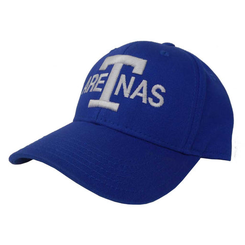 Toronto Arenas Youth Structured Adjustable Hat