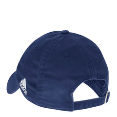 Maple Leafs Adidas Men's Slouch  Hat