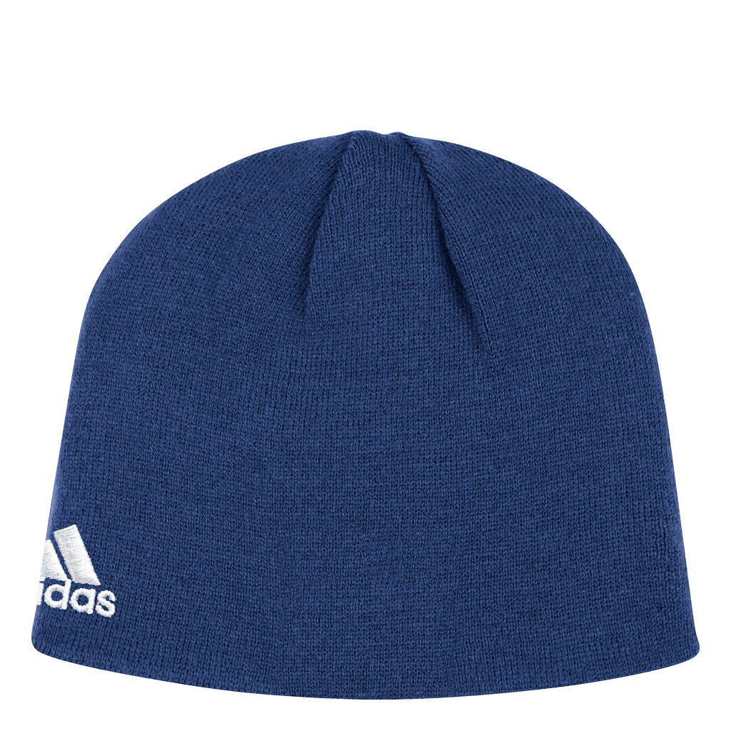 Maple Leafs Adidas Men's Beanie Toque