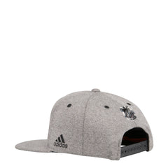 Maple Leafs Adidas Men's Fan Team Press Conference Snapback