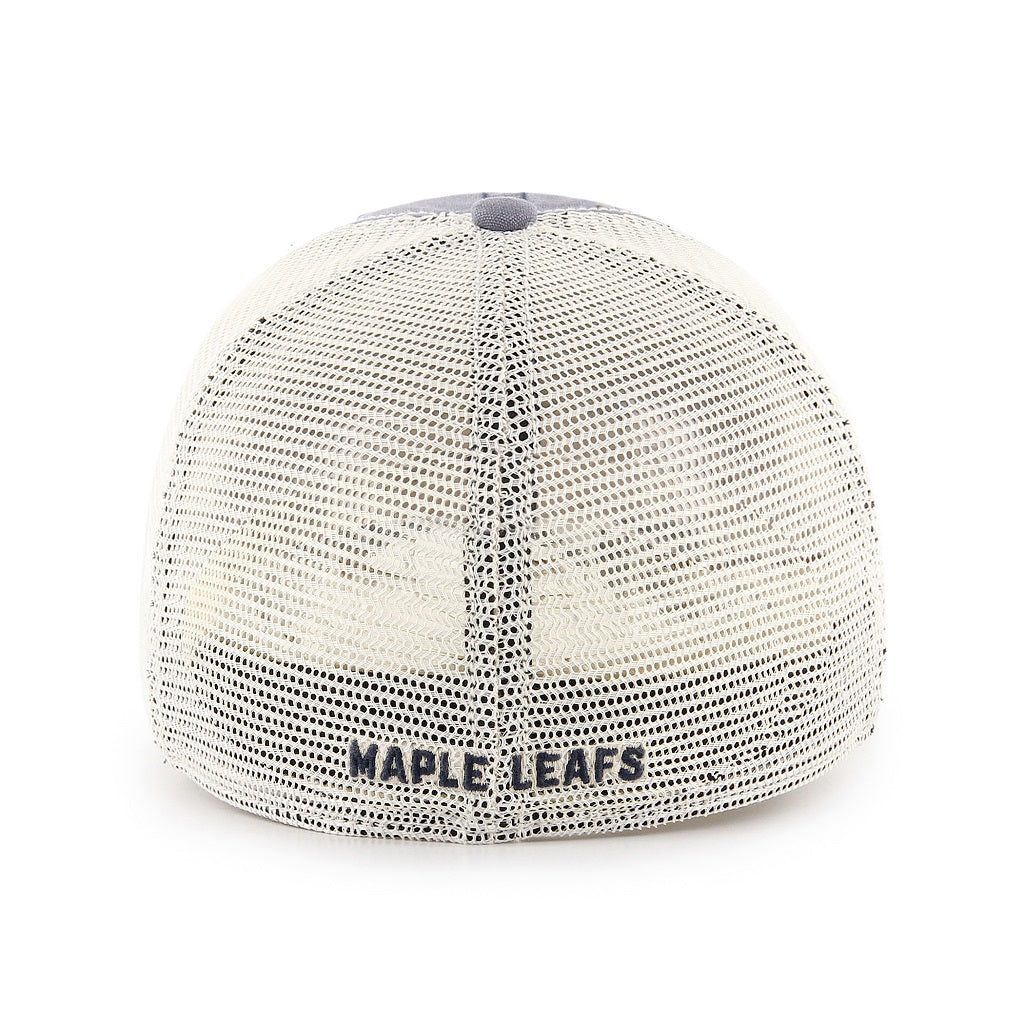 Maple Leafs 47 Brand Men's Caprock Canyon Closer Hat