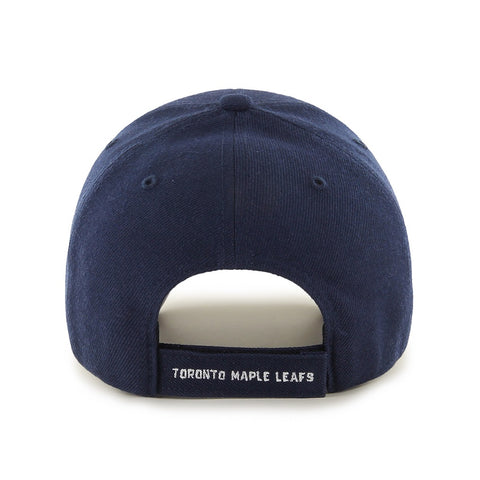 Maple Leafs 47 Brand Men's MVP Hat