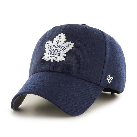 Maple Leafs 47 Brand Men